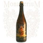 Biere du Boucanier Golden Ale