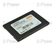 2-Power 256GB SSD 2.5 SATA III 6Gbps