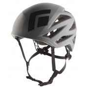 Black Diamond Vapor Helmet - Steel Grey - Casques d'escalade M-L