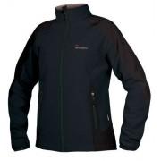 Kabát Direct Alpine Glider Lady 3.0 Black