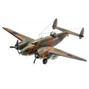 Lockheed Ventura Mk. II