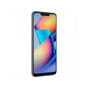 Mobitel Huawei Honor PLAY DS Black COR-L29A Black
