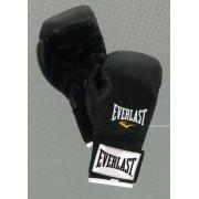 Range Training Gloves (pereche)