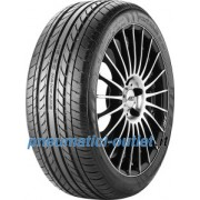 Nankang Noble Sport NS-20 ( 165/35 R17 75V XL )