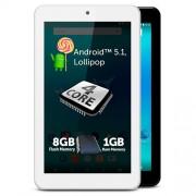Tableta Allview Viva C701 WiFi