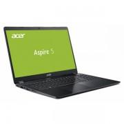 Prijenosno računalo Acer A515-52G-55S2, NX.H15EX.011 NX.H15EX.011