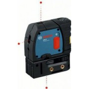 Bosch Professional GPL 3 Nivela laser cu puncte