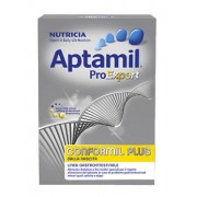 Mellin APTAMIL CONFORMIL PLUS 2 X 300 G