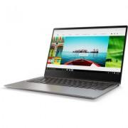 "Лаптоп Lenovo Ideapad 720S-13IKB 13.3"" FHD, i7-7500U, Iron Grey"
