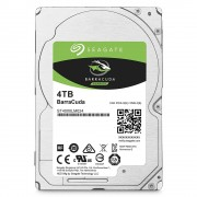 "HDD 2.5"", 4000GB, Seagate Barracuda, 5400rpm, 128MB Cache, SATA3 (ST4000LM024)"