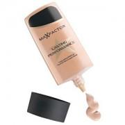 Max Factor Fond de ten lichid, cu efect de lungă durată Lasting Performance (Long Lasting Make-Up) 35 ml 105 Soft Beige