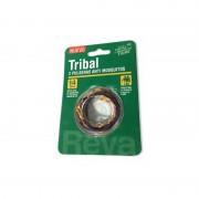 Reva-Health Pulsera Antimosquitos Tribal 2 Unds