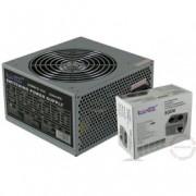 LC-POWER napajanje LC500H-12 V2.2 MAX 500W Fan 120mm