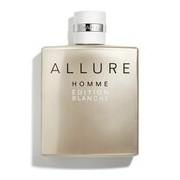 Allure homme édition blanche eau de parfum 50ml - Chanel