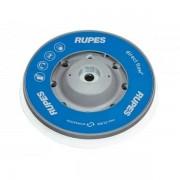 Taler Rupes Velcro 125 mm