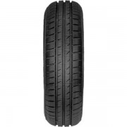 Fortuna Gowin HP 185/60R15 88T XL