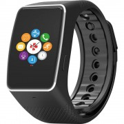 MyKronoz 7640158012093 Smartwatch 1 kom.