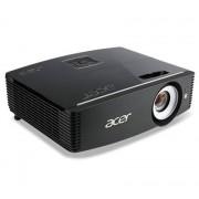 Acer p6200 vp serie h,p,s,u,a,v,f P6200 Componenti Informatica