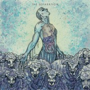 Jon Bellion - The Separation (Vinyl)