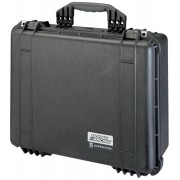 Moose Racing Expedition Side Case by Pelican S