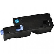 Unbranded Compatible Dell 593-11021 Toner Cartridge Cyan