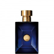 Versace Pour Homme Dylan Blue 100 ml