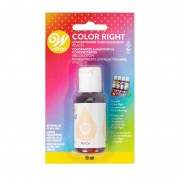 Wilton Colorant alimentaire Color Right - P
