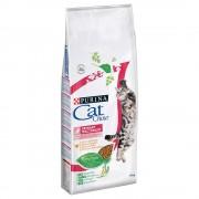 Cat Chow Adult Special Care Urinary Tract Health rica em frango - 15 kg