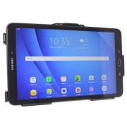 Samsung Galaxy Tab A 10.1 (2016) Brodit 511919 Passieve Autohouder