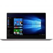 Laptop Lenovo IdeaPad 720S-13IKB 13.3 inch Full HD Intel Core i7-7500U 8GB DDR4 512GB SSD Windows 10 Iron Grey