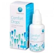 Comfort Drops (20 ml) -Picaturi oftalmologice