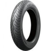 Bridgestone E-Max F (130/70 R17 62W)