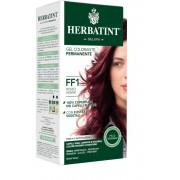 Antica Erboristeria Herbatint Flash Orange 135 Ml