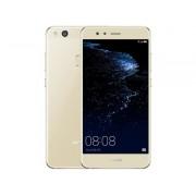 Huawei P10 Lite - 32 GB - Dual SIM - Goud