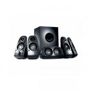 Zvučnici Z506, 980-000431 980-000431