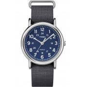 Ceas unisex Timex TW2P65700 Weekender