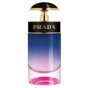 Prada Candy Night - Eau de Parfum donna 50 ml vapo