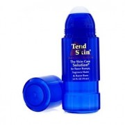 The Skin Care Solution Refillable Roll On 75ml/2.5oz The Skin Care Solution Презареждаем Рол Он