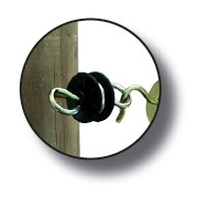 Izolator bramowy - 7mm