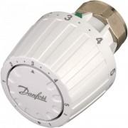 Set termostatic de service RA/RTD
