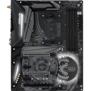 Placa de baza ASRock X470 TAICHI, AMD X470, AMD AM4