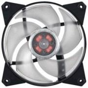 Вентилатор Cooler Master MasterFan Pro 120 Air Pressure RGB, CM-FAN-MFY-P2DN-15NPC-R1