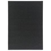 Schöner Wohnen-Kollektion - Golze koberce Kusový koberec Galya 190040 Anthracite - 120x180 cm