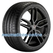 Michelin Pilot Super Sport ZP ( 255/30 ZR19 (91Y) XL runflat )