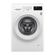 LG F4J5TN3W masine za pranje vesa