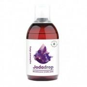 Jodadrop bioaktywne źródło jodu 250ml Aura Herbals