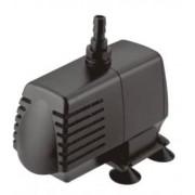 Resun King-3 vízpumpa fejszettel (2300 l/h | 40 w | 2.4 m)