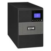 Eaton 5P850AU Line-interactive UPS - 850 VA/600 W