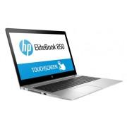 "HP Elitebook 850 G5 8th gen Notebook Intel Quad i7-8550U 1.80Ghz 8GB 512GB 15.6"" FULL HD UHD 620 BT Win 10 Home"