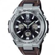 Мъжки часовник Casio G-Shock WAVE CEPTOR SOLAR GST-W130L-1AER